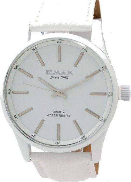 Наручные часы Omax купить в Минске в интернет-магазине